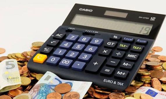 Günstige Kosten / Preise für das Reinigen über unseren Gebäudeservice